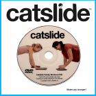 Catslide Family Workout DVD