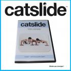Catslide træningsdvd